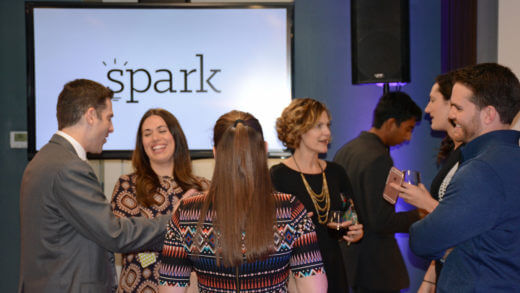 A Year Of Success – Spark Baltimore
