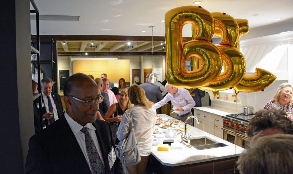 Evening Biz Mix in Baltimore County – Baltimore Business Journal