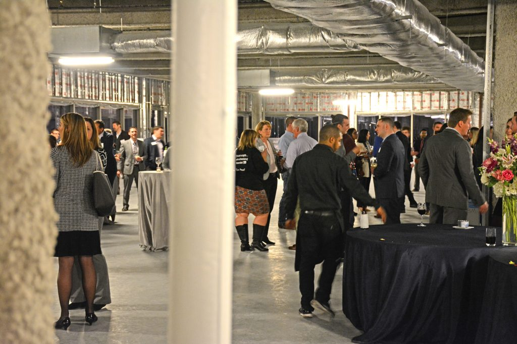 YPN January Mixer – Howard County Chamber of Commerce Young Professionals Network