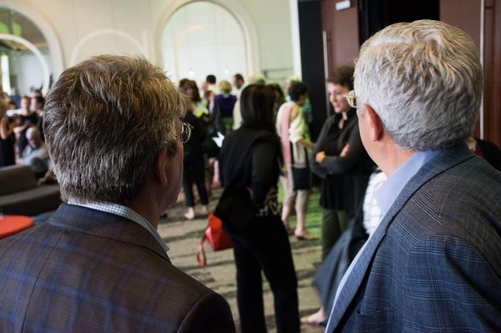 "OSI-Baltimore ""20th Anniversary Event"""