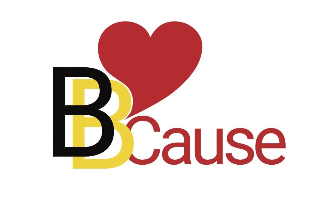 BaltimoreBcause Issue #1