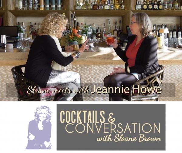C&C_VIDEO-coverImage_HomePage_JeannieHowe