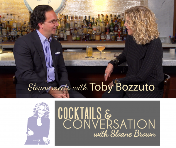 C&C_VIDEO-coverImage_HomePage_TobyBozzuto