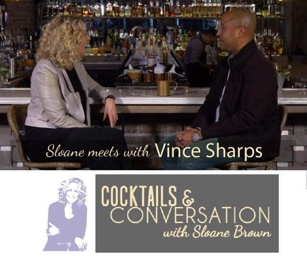 C&C_VIDEO-coverImage_HomePage_VinceSharps