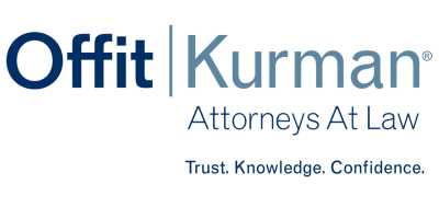 Logo-Offit-Kurman copy