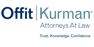 Offit Kurman Logo copy 1
